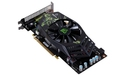 XFX GeForce GTS 250 HDMI Core Edition 512MB