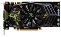 XFX GeForce GTS 250 HDMI Core Edition 1GB