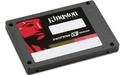 Kingston SSDNow V+ Gen2 256GB