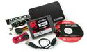 Kingston SSDNow V+ Gen2 64GB (upgrade bundle)