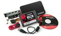 Kingston SSDNow V+ Gen2 256GB (upgrade bundle)