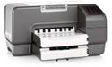 HP Business Inkjet 1200DTN