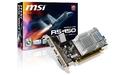 MSI R5450-MD1GH