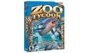 Zoo Tycoon 2: Marine Mania (PC)