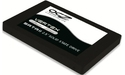 OCZ Vertex Limited Edition 200GB