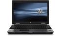 HP EliteBook 8540w (WD927EA)