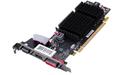 XFX Radeon HD 5450 512MB