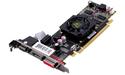 XFX Radeon HD 5450 1GB (DisplayPort)