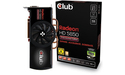 Club 3D Radeon HD 5850 Overclocked Edition 1GB