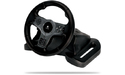 Logitech Driving Force for PS3