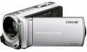 Sony DCR-SX33E