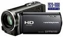Sony HDR-CX116E