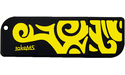 takeMS MEM-Drive Tribal Yellow 4GB