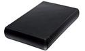 Freecom Hard Drive XS 3.0 1.5TB