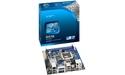Intel DH57JG