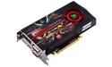 XFX Radeon HD 5770 1GB (Aliens vs Predator)
