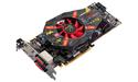 XFX Radeon HD 5830 1GB (Aliens vs Predator, ZNFV)