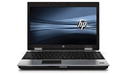HP EliteBook 8540p (WD920ET)