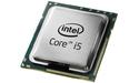 Intel Core i5 750S