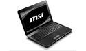 MSI P600-002NL