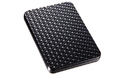 Samsung G2 Portable 500GB Black
