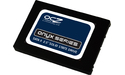 OCZ Onyx Series 32GB
