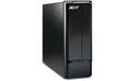 Acer Aspire X3300