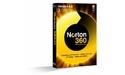 Symantec Norton 360 4.0 NL 3-user