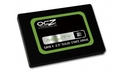 OCZ Agility 2 100GB