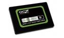 OCZ Agility 2 200GB