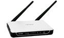 Icidu NI-707521 Wireless Router 300N