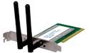 Icidu NI-707523 PCI-Card 300N
