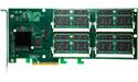 OCZ Z-Drive R2 p88 512GB