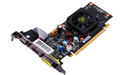 XFX GeForce 210 512MB (TurboCache)