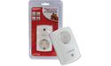 e-Domotica EM6550 On/Off Switch