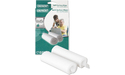 Eminent EM5668 Refill for Multimedia Surface Wipes