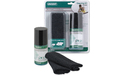 Eminent EM5621 Plasma & LCD screen Cleaning kit