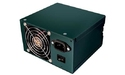 Antec Earthwatts 500W Green