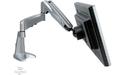 Dataflex ViewMaster M5