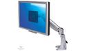 Dataflex ViewMaster M6