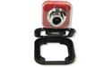 Eminent EM1223 USB Webcam