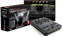 Pinnacle M-Audio Torq Mixlab