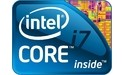 Intel Core i7 840QM