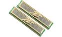 OCZ Gold 8GB DDR3-1333 CL9 LV kit