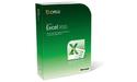 Microsoft Excel 2010 NL (Retail)