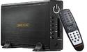 Dane-Elec So-Speaky HDMI+ 2TB