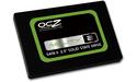 OCZ Agility 2 Extended 60GB
