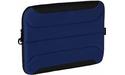 "Targus Zamba Netbook Sleeve 10.2"" Blue"