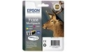 Epson T1306 Multi Pack