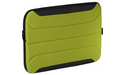 "Targus Zamba Netbook Sleeve 10.2"" Green"